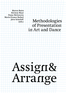 Assign-and-Arrange_cover_364.jpg