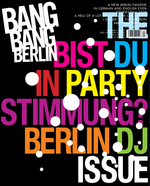 BANGBANGBERLIN-3-cover.jpg