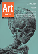art monthly 325-cover-m.jpg