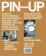 pin up cover.jpg