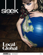 sleek 21cover.jpg