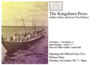 the kingsboro press.jpg