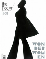 the-room_no08_72dpi-235x300.jpg