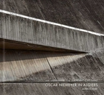 Oscar-Niemeyer_cover1-600x0-c-default.jpg