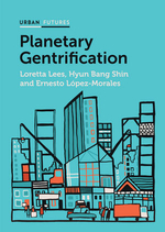 Planetary_Gentrification.jpg