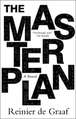 The_Masterplan_-_cover_front_-_with_frame.jpg