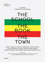 The_School_The_Book_The_Town_RubyPress.jpg