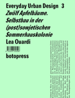 eud3_cover-e1541015857801.png