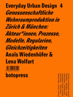 eud4_cover-e1541015816107.png